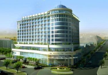Вьетнам нячанг отель дессоле сиа лион бич 4 - 5105