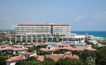 STARLIGHT RESORT HOTEL 5* (ех STARLIGHT CONVENTION CENTER THALASSO & SPA)