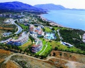 RODOS PRINCESS BEACH HOTEL 4*