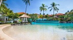 THE LAGUNA RESORT & SPA 5*LUXE