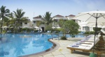ROYAL ORCHID BEACH RESORT & SPA 4*