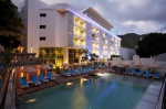 PEACH HILL RESORT PHUKET 4*