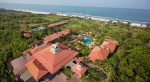 RAMADA GOA CARAVELA BEACH RESORT 5*