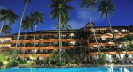 PATONG MERLIN HOTEL 4*