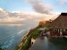 BVLGARI HOTELS & RESORTS BALI 5*