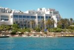 ISIS HOTEL GODDESS OF BODRUM 5* (ех ISIS HOTEL & SPA)
