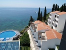 AVALA RESORT & VILLAS 4+*