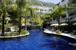 SUNSET BEACH RESORT PHUKET 3*