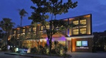 HOLIDAY INN EXPRESS PHUKET PATONG BEACH CENTRAL 3*