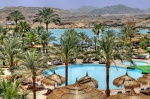 BEACH ALBATROS RESORT SHARM EL SHEIKH 4*