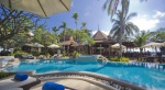 THAI HOUSE BEACH RESORT 3+*