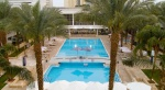 LEONARDO ROYAL RESORT EILAT 4*