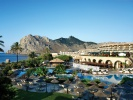 ATLANTICA IMPERIAL RESORT 5*