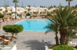SUN CONNECT DJERBA AQUA RESORT 5*