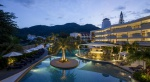 NOVOTEL PHUKET KARON BEACH RESORT AND SPA 4*