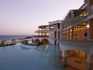 ATRIUM PRESTIGE THALASSO SPA RESORT & VILLAS 5*
