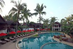 AMARI PALM REEF SAMUI 4*