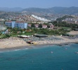 CLUB HOTEL CARETTA BEACH 4*