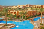 REHANA ROYAL PRESTIGE RESORT & SPA 5*