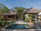 FOUR SEASONS JIMBARAN 5*