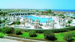 DESSOLE ALADDIN BEACH RESORT 4*