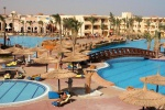 SEA BEACH RESORT & AQUA PARK 4*