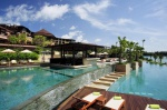 RADISSON BLU PLAZA RESORT PHUKET PANWA BEACH 5*