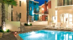 GRECOTEL PLAZA SPA APARTMENTS 4*