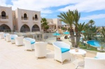 SENSIMAR PALM BEACH PALACE 5* (ех MAGIC PALM BEACH PALACE SENSIMAR)