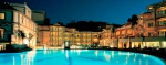 APARTHOTEL PESTANA VILLAGE GARDEN RESORT 4*