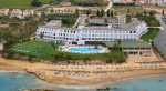 CORALLIA BEACH APTS (Cat. A) 3*