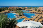 MAGIC LIFE CLUB SHARM EL SHEIKH 5*