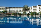 BLUE BAY BEACH CLUB 4*