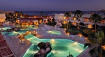 SHARM EL SHEIKH MARIOTT RESORT 5*