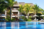 THE WESTIN TURTLE BAY RESORT & SPA MAURITIUS (Ex. The Grand Mauritian Resort & Spa) 5*