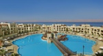 CROWNE PLAZA JORDAN DEAD SEA RESORT & SPA 5*