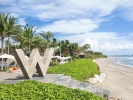 W RETREAT & SPA BALI 5*