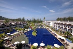 SUNWING RESORT KAMALA BEACH 4+*
