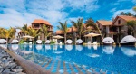 CRYSTALS BEACH RESORT & SPA 4*