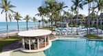 OUTRIGGER LAGUNA PHUKET BEACH RESORT 5*