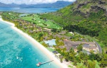 BEACHCOMBER DINAROBIN HOTEL GOLF & SPA 5*