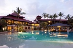 HOLIDAY INN RESORT BARUNA BALI 5*
