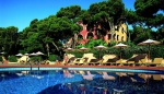 FORTE VILLAGE IL CASTELLO 5*