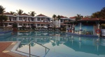 HERITAGE VILLAGE CLUB GOA 4*+