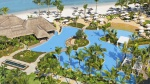 SUGAR BEACH RESORT 5*