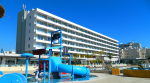 THE ROYAL APOLLONIA LIMASSOL 5*