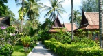 THE FAIR HOUSE BEACH RESORT 3*