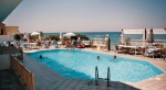 SUNSET BEACH APARTMENTS 3*