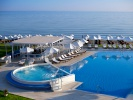 ATLANTICA KALLISTON RESORT & SPA 5*