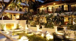 PANWA BEACH RESORT PHUKET 4*